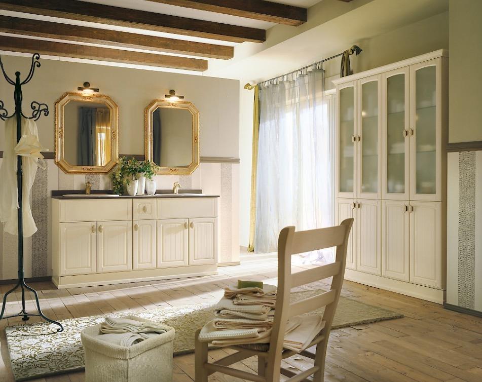 Meubles salles de bains annecy haute savoie amazonne