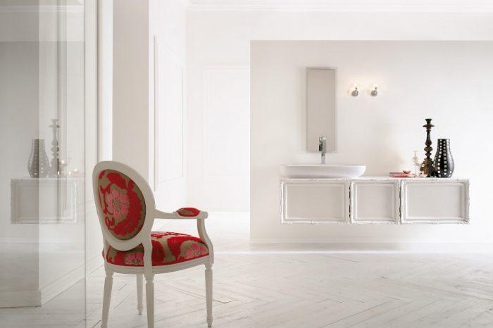 conception et installation de salle de bains annecy haute savoie 74. Black Bedroom Furniture Sets. Home Design Ideas