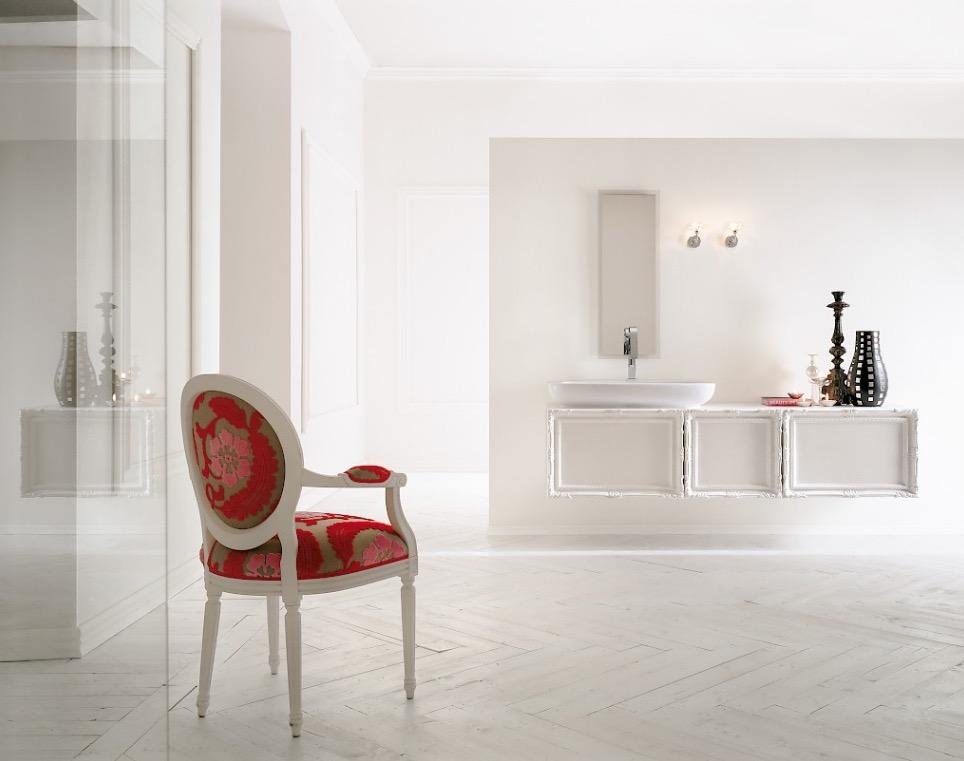 Meubles salles de bains annecy haute savoie delichon