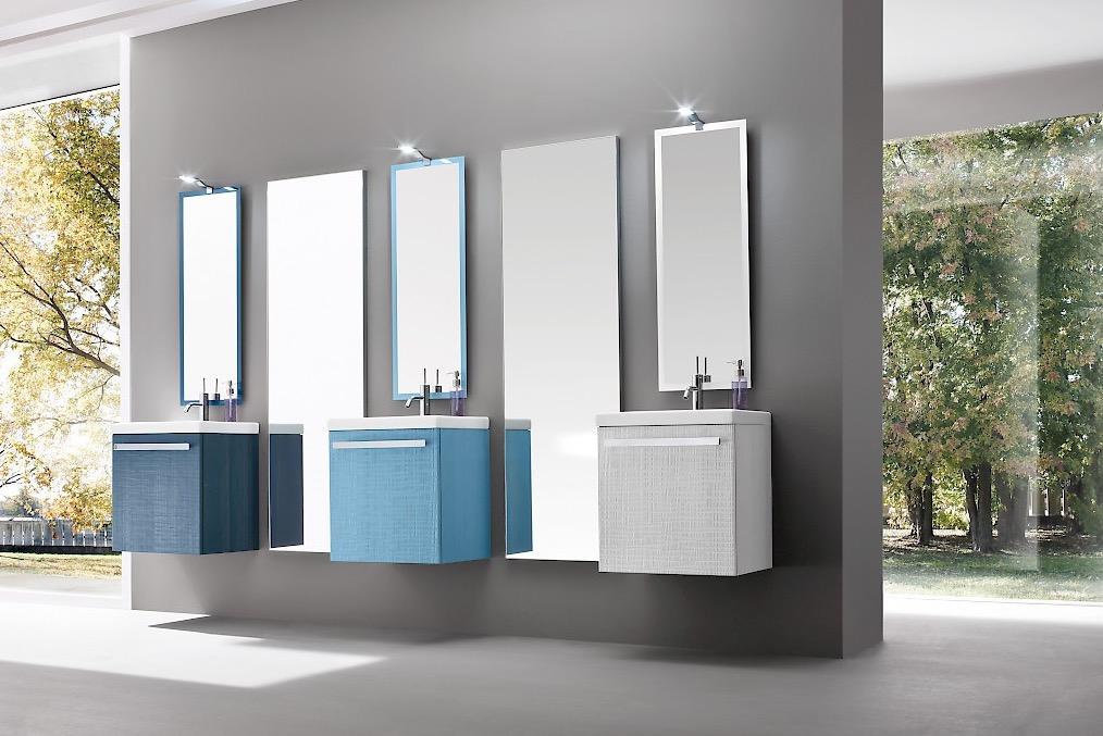 Meubles salles de bains annecy haute savoie gura