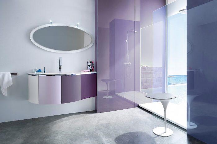 Meubles salles de bains annecy haute savoie jacana