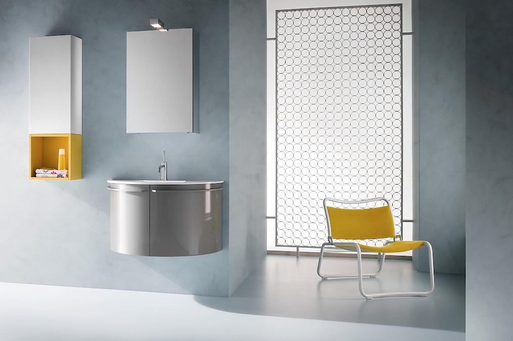 Meubles salles de bains annecy haute savoie krono
