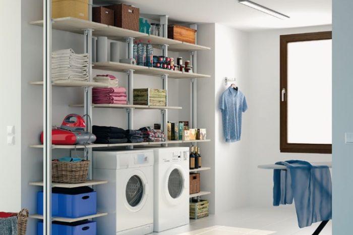 agencement sur mesure verri re placard dressing annecy haute savoie. Black Bedroom Furniture Sets. Home Design Ideas